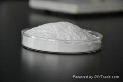 food additive ( sodium carboxymethyl cellulose)
