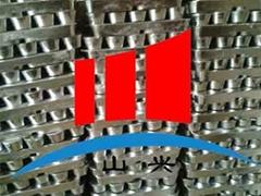軋鋼機軸瓦巴氏合金
