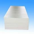 專業訂做批發環保衛生耐磨防滑防腐蝕聚乙烯菜板 2