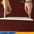 專業訂做批發環保衛生耐磨防滑防腐蝕聚乙烯菜板 3