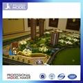 professional models maker for real estate  3