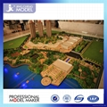 professional architectural models supplier  2