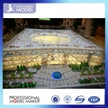 high quality and good price scale models for real estate  5