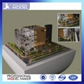 fast making models supplier in China 3