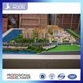 professional building models supplier