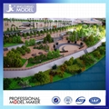 hot sale scale architectural models  4