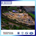 hot sale scale architectural models  3
