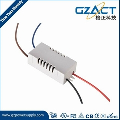 High quality 12W LED driver Power supply