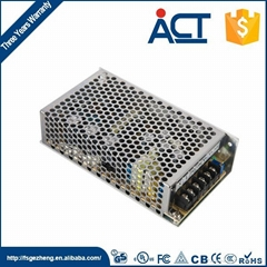 China Factory 5-36V output 3 year warranty ROHS CE CCC UL Certification