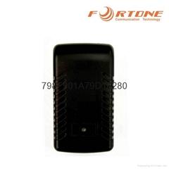 福建福通科技POE電源適配器配套24V1A