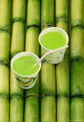 Sugar cane mill sugar cane extractor sugar cane juicer