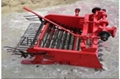 Agriculture machinery  potato harvester machine for sale