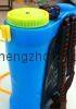 16L, 18L, 20L Knapsack sprayer big volume sprayer for sale 2