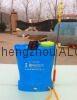16L, 18L, 20L Knapsack sprayer big volume sprayer for sale 4