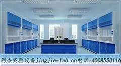 廣州荊杰實驗設備有限公司