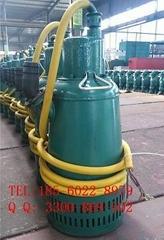衡水矿用潜污泵销量