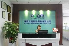 OCOM Technologies .,Ltd.
