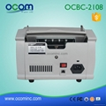 BC-2108: hot selling cash counter bill banknote for POS 2