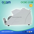 BC-2108: hot selling cash counter bill banknote for POS 3