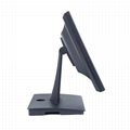 15-inch Touch Screen LCD POS Display 2
