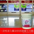 美国原装进口锂基混凝土固化剂 2