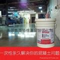专业进口锂基混凝土密封固化剂