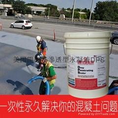 建筑路桥专用防水防腐涂料