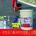 美国原装进口永凝液DPS 4