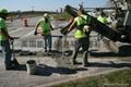 高速路防撞墙再筑表面修补剂