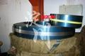 sae1065mod弹簧钢带厂
