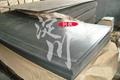 sae1065mod弹簧钢热轧板厂家 3