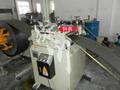 sae1065mod弹簧钢热轧板厂家 5