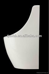 Nano ceramic Waterless Urinal