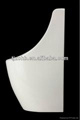 Nano ceramic Waterless Urinal