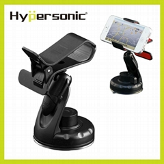 HPA549 Hypersonic car mobilephone holder