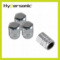 HP6439-10 Hypersonic car air valve vent cap