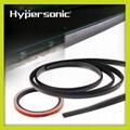 HP6104-3 Hypersonic self-adhesive
