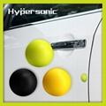 HP6109 Hypersonic plastic eva car door