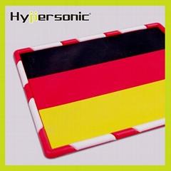 Hypersonic Car Dashboard Non-Slip Mat