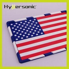 HP2747 Hypersonic car dashboard non-slip mat