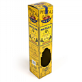 Custom Wine Packaging Boxes Beverages Boxes 3
