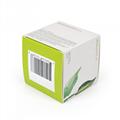 Custom Bottles Boxes Cosmetics packaging