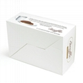 Custom Cardboard Counter Display Box