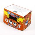Custom Gift Packaging Boxes