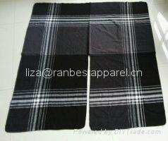 2015 fashion ladies scarf shawl
