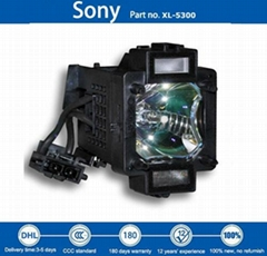 sony products stereo earphones for sony diytrade china. Black Bedroom Furniture Sets. Home Design Ideas
