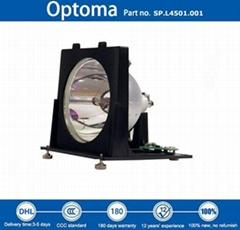 Optoma Lamp Products Diytrade China Manufacturers