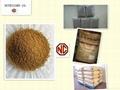 Nutricorn 70% Feed Grade Lysine with