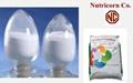 Nutricorn Amino Acids Feed Grade L-Tryptophan 3