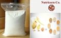 Nutricorn Amino Acids Feed Grade L-Tryptophan 2